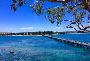 南澳好美好玩又好吃!你必須知道的10大精選南澳景點